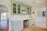 352 Parrish House Lane - Photo 38