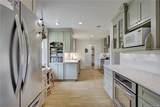 352 Parrish House Lane - Photo 39
