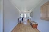352 Parrish House Lane - Photo 40