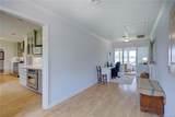 352 Parrish House Lane - Photo 41