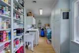352 Parrish House Lane - Photo 42