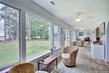 352 Parrish House Lane - Photo 44