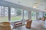 352 Parrish House Lane - Photo 45