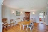 352 Parrish House Lane - Photo 46