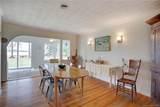 352 Parrish House Lane - Photo 47