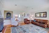 352 Parrish House Lane - Photo 48