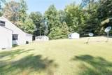 8109 Flannigan Mill Road - Photo 23