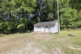8109 Flannigan Mill Road - Photo 24