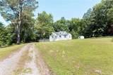 8109 Flannigan Mill Road - Photo 27