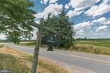 31050 Sparta Road - Photo 2