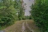 31050 Sparta Road - Photo 3