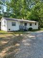 3445 East River Rd - Photo 1