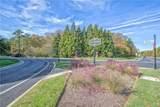 13451 Torrington Drive - Photo 38