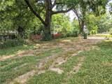 2112 Dinwiddie Avenue - Photo 14