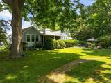 330 Sloope Point Road - Photo 1