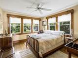 330 Sloope Point Road - Photo 15