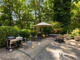 330 Sloope Point Road - Photo 25