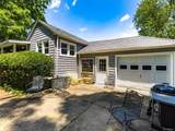 330 Sloope Point Road - Photo 26