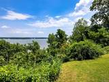 330 Sloope Point Road - Photo 27