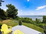 330 Sloope Point Road - Photo 28