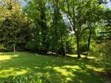 330 Sloope Point Road - Photo 29