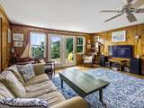 330 Sloope Point Road - Photo 4