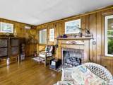 330 Sloope Point Road - Photo 6