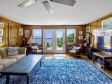 330 Sloope Point Road - Photo 7