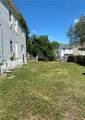 1731 Bainbridge Street - Photo 2