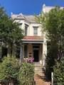 4 Harrison Street - Photo 1