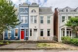 1717 Hanover Avenue - Photo 1