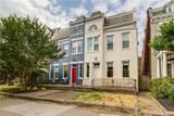1717 Hanover Avenue - Photo 2