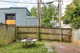 1717 Hanover Avenue - Photo 31