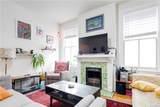 1717 Hanover Avenue - Photo 9