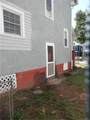 720 Northside Avenue - Photo 6