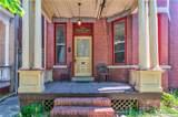 1622 Grace Street - Photo 3
