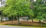 4008 Buckley Hall Road - Photo 2