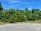 Lot 5 Anderson Mill Drive - Photo 2