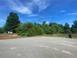Lot 5 Anderson Mill Drive - Photo 3