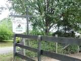 893 School Road - Photo 4