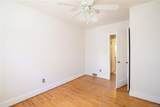 1400 Forest Avenue - Photo 10