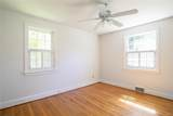 1400 Forest Avenue - Photo 11