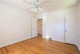 1400 Forest Avenue - Photo 12