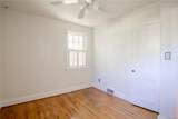 1400 Forest Avenue - Photo 13