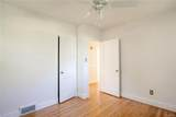 1400 Forest Avenue - Photo 14