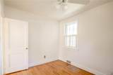 1400 Forest Avenue - Photo 15