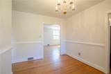 1400 Forest Avenue - Photo 16