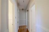 1400 Forest Avenue - Photo 18