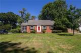 1400 Forest Avenue - Photo 2