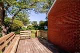 1400 Forest Avenue - Photo 24